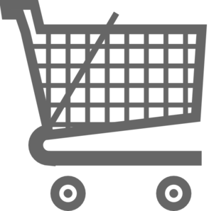 tl_files/leinenonline/Website/Startseite/grey-shopping-cart-md.png